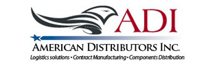 ADI AMERICAN DISTRIBUTORS, LLC