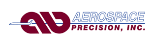 AEROSPACE PRECISION, INC.