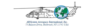 ALL-SYSTEM AEROSPACE INTERNATIONAL