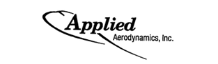 APPLIED AERO DYNAMICS