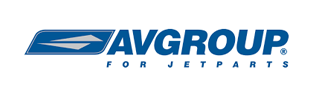 AVGROUP, INC.