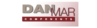 DAN-MAR COMPONENTS, INC.
