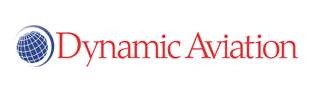 DYNAMIC AVIATION GROUP, INC.
