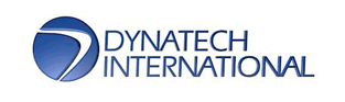 DYNATECH INTERNATIONAL CORP