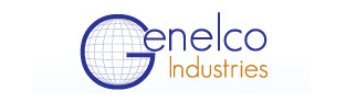 GENELCO INDUSTRIES