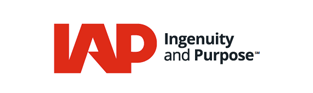 IAP WORLDWIDE SERVICES, INC.