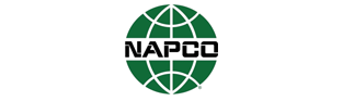 NAPCO INTERNATIONAL, LLC