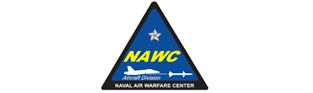 NAVAL AIR WARFARE CENTER, AIRCRAFT DIVISION (NAWCAD)