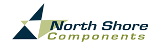 NORTH SHORE COMPONENTS
