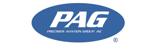 PAG HOLDINGS CORP./PRECISION HELIPARTS INC.