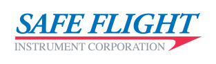 SAFE FLIGHT INSTRUMENT CORPORATION