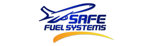 SAFE FUEL SYSTEMS, INC.