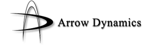 ARROW DYNAMICS, LLC.